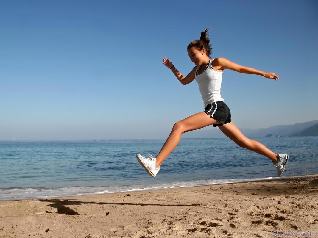 attività fisica e cancro al seno