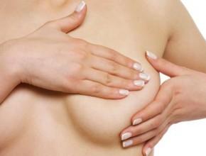 come prevenire il tumore al seno