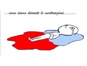 Sintomi mestruazioni emorragiche