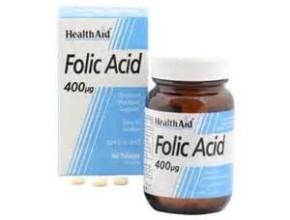 acido folico e gravidanza