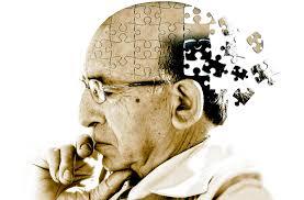 come prevenire l'Alzheimer