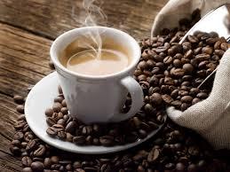 benefici del cafè sul tumore al seno