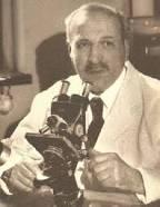 Dott. Papanicolau
