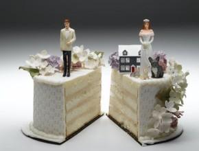 Matrimonio-in-crisi