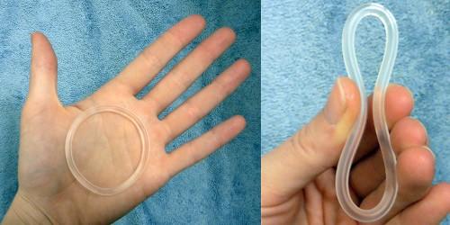 bellezza preordine nuovo stile di vita Come scegliere il metodo contraccettivo più adatto?