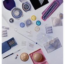 contraccettivi_anticoncezionali