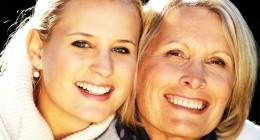 familiarità tumore ovarico
