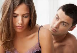 cistite e rapporti sessuali