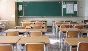 assenza da scuola e dismenorrea
